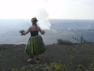 immagine hula lorenza